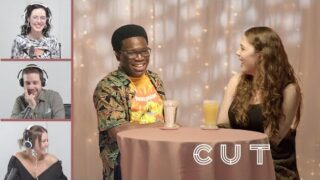 3 Dating Coaches Help Me On 3 Blind Dates | Cut