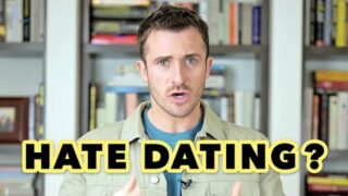 5 Secrets to Getting a Relationship Even When You Hate Dating