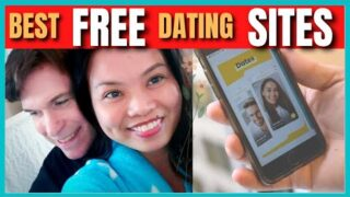 BEST FREE DATING SITES OF 2021   ||   ONLINE DATING    ||    FREE DATING APPS