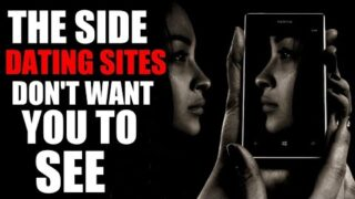 Why You Should Avoid Online Dating Websites – STOP TODAY!